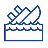 Awaria wspólna (transport morski)